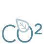 rispetto ambiente emissioni co2