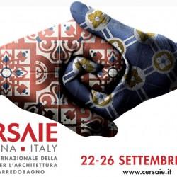 Ceramiche-Coem-a-CERSAIE-2014_salone-internazionale-della-ceramica-per-l-architettura-e-dell-arredobagno_Bologna_Italia-1024x672