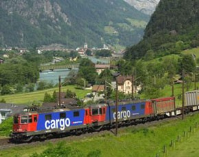 Sbb_Cargo_montagna_tn_290_230