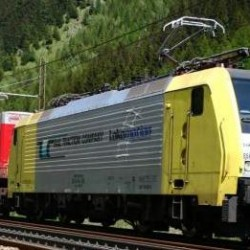 trasporto_ferroviario
