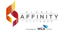 associato World Greater China Logistics Network