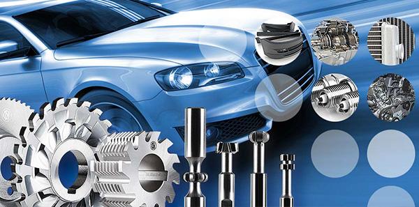 illustrazione automobile